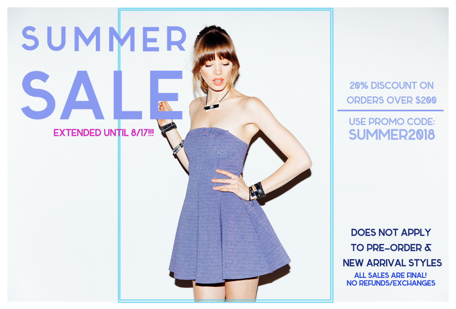 2018_summer_sale_extended